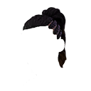 HAIRSTYLE C character style