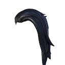 HAIRSTYLE A character style