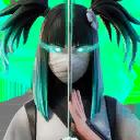 Charlotte Hagiri character style