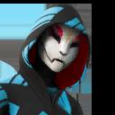 DRIFT character style