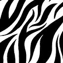 zebra harvesting tool style