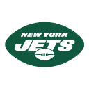 NEW YORK JETS character style
