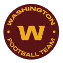 WASHINGTON character style