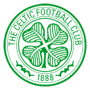 CELTIC FC character style