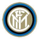 INTER MILAN character style