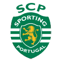 SPORTING CP character style