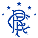 RANGERS FC character style