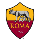 AS ROMA character style