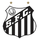 SANTOS FC character style