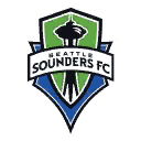 SEATTLE SOUNDERS FC character style