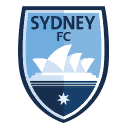 SYDNEY FC character style