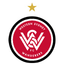 WESTERN SYDNEY WANDERERS character style