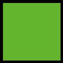 VFL WOLFSBURG character style