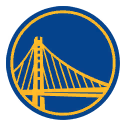 GOLDEN STATE WARRIORS character style