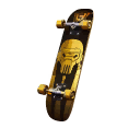 SECUAZ accesorio mochilero estilo