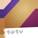 Sulphur character style
